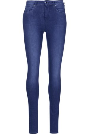 Pepe Jeans Jeans REGENT para mujer