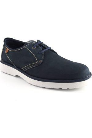 Baerchi Zapatos Hombre 3670 para hombre