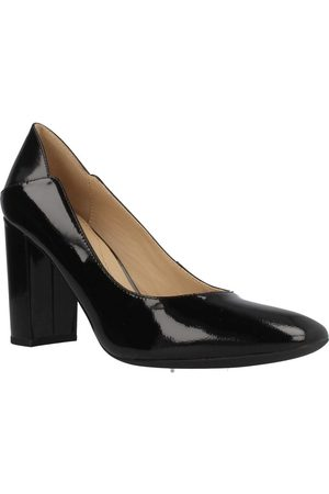 Geox Zapatos de tacón D N.SYMPHONY H.D para mujer