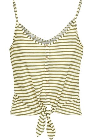 Only Camiseta tirantes ONLCANNES para mujer