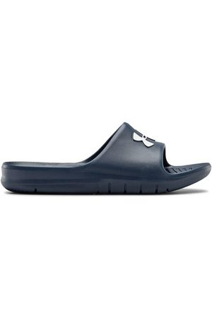 Under Armour Chanclas Core Pth Slide para hombre