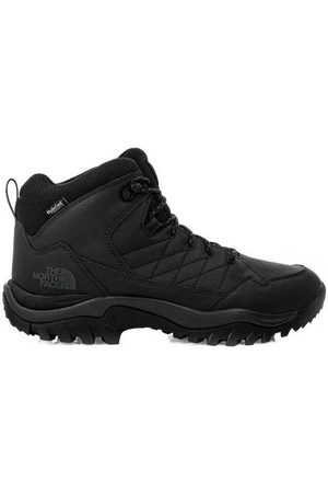 The North Face Zapatillas de senderismo Storm Strike 2 WP para hombre