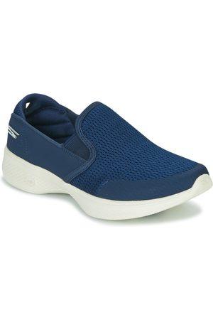 Skechers Zapatos GO WALK 4 para mujer