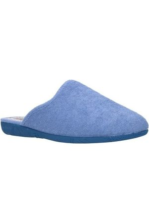 Roal Pantuflas 104 Mujer Jeans para mujer