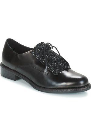 André Zapatos Mujer FATOU para mujer