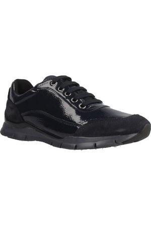 Geox Zapatos Mujer D SUKIE B para mujer
