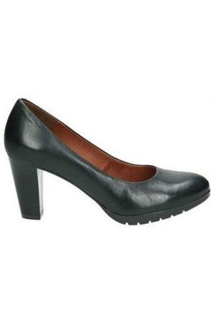Desiree Zapatos de tacón Zapatos desireé 2230 señora para mujer