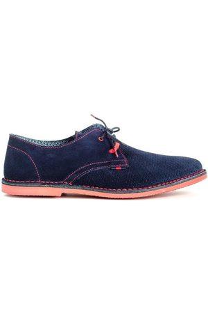 Colour Feet Zapatos Hombre BAMAKO para hombre