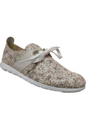 Folies Zapatos Mujer Zafir para mujer