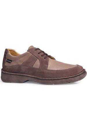 Calzamedi Zapatos Hombre S NORRIS M para hombre