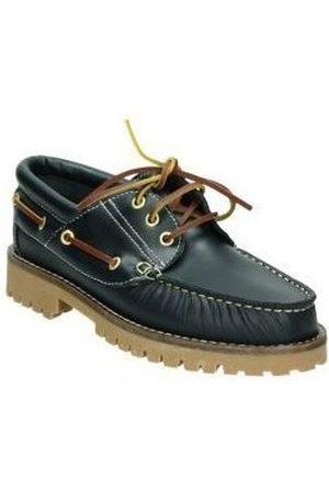 Molina Náuticos Zapatos 20400 señora para mujer