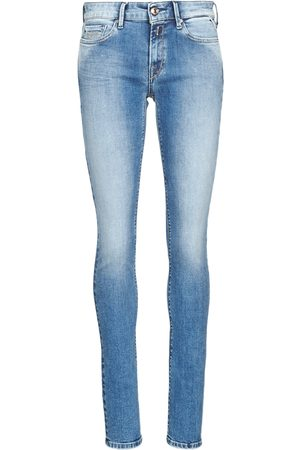Replay Jeans LUZ para mujer