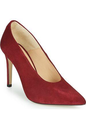 Jonak Zapatos de tacón CURVE para mujer