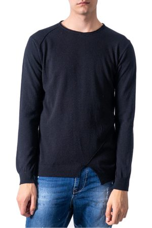 Imperial Jersey M3614STAB para hombre