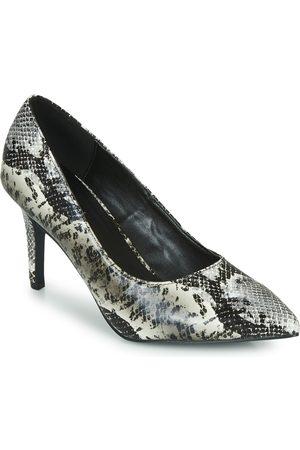 Moony Mood Zapatos de tacón MADRINA para mujer