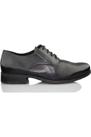 Martinelli Zapatos Mujer BLACK ROYALE para mujer