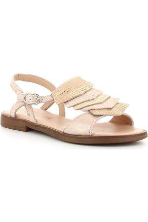 Acebo's Sandalias 9821 para niña