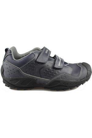 Geox Zapatillas SAVAGE SYN para niño