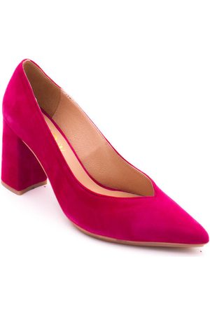 Vexed Zapatos de tacón 17474 para mujer