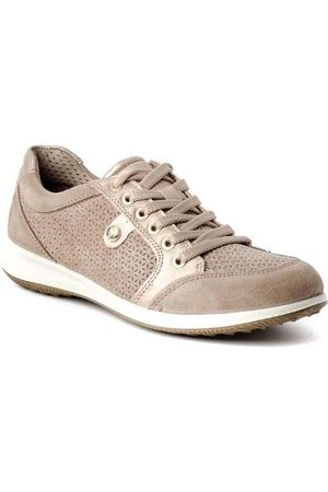 IMAC Zapatillas 507260 para mujer