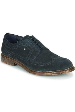 Base London Zapatos Hombre ONYX para hombre