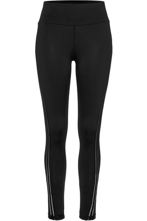 Lascana Panties Active Sports Leggings para mujer