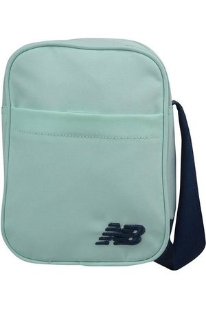 New Balance Bolso Core Crossbody Bag para hombre