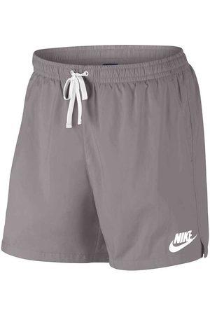 Nike Bañador 832230-684 para hombre