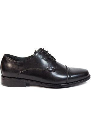 Luisetti Zapatos Hombre Zapatos Finos 19305 para hombre