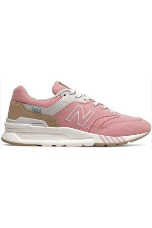 New Balance Zapatillas 997 para mujer