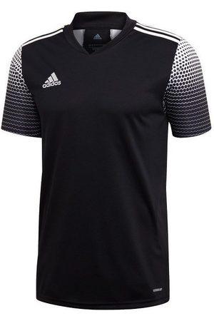 adidas Hombre Camisetas - Camiseta Regista 20 para hombre