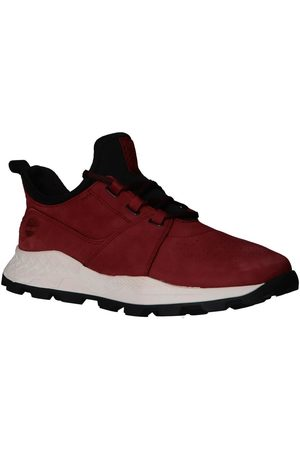 Timberland Zapatillas deporte A223P Brooklyn para hombre