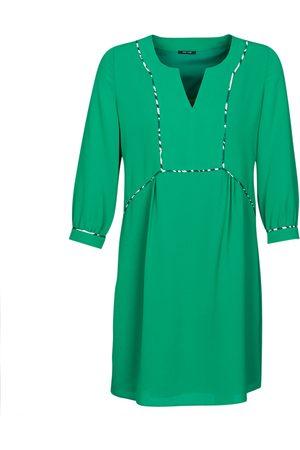 One Step Vestido RUFINO para mujer