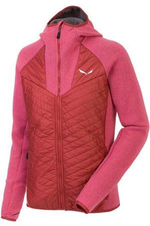 Salewa Polar Bluza Fanes PL/TW W Jacket 25984-6336 para mujer