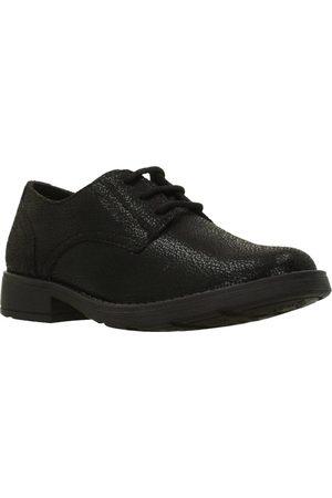 Geox Zapatos niña JR SOFIA para niña