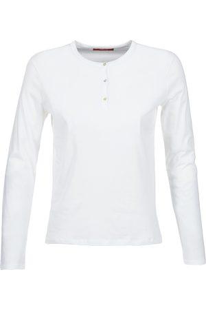 BOTD Camiseta manga larga EBISCOL para mujer