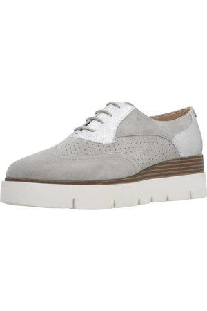 Geox Zapatos de vestir D KATTILOU A para mujer