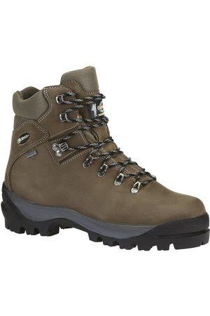 Chiruca Zapatillas de senderismo Botas Nepal Pro 01 Gore-Tex para mujer