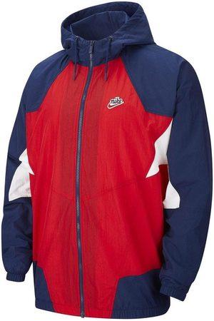 Nike Cortaviento CJ4358-657 para hombre
