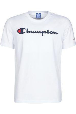 Champion Camiseta 214194 para hombre
