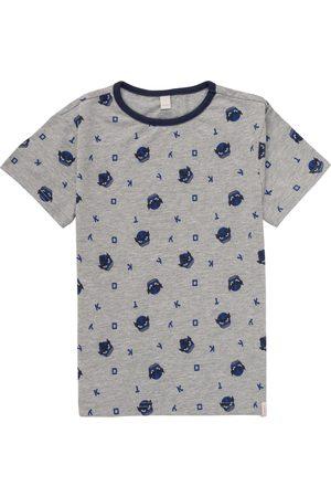 Esprit Camiseta EUGENIE para niño