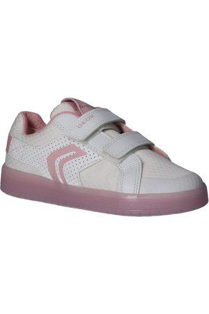 Geox Zapatillas deporte J924HC 0GNBU J KOMMODOR para niña