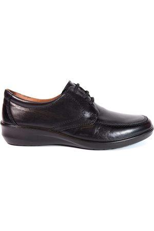 Luisetti Zapatos Mujer Zapatos Profesional 0303 para mujer