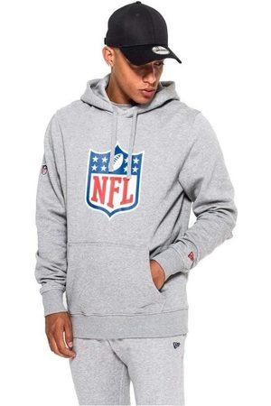 New Era Jersey SUDADERA ESTILO PULLOVER NFL para hombre