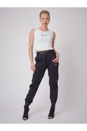 Project X Paris Camiseta tirantes - para mujer