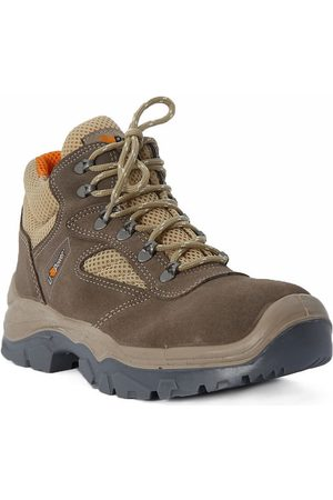 U Power Zapatillas de senderismo DESERT para hombre