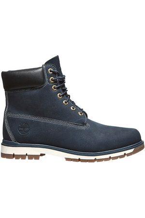Timberland Zapatillas de senderismo Radford 6 Boot WP para hombre