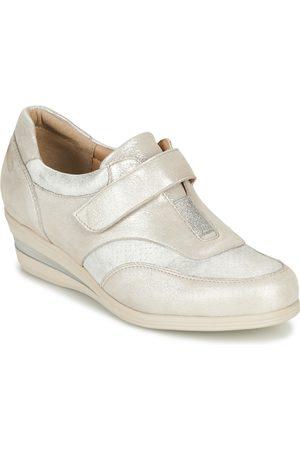 Damart Zapatos Mujer MEYLI para mujer