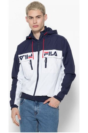 Fila Chaqueta Men murray ski style jacket para hombre