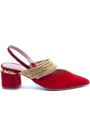 Vexed Zapatos de tacón 18934 para mujer